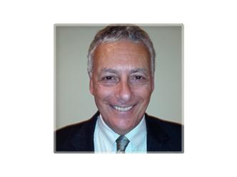 Donald A. Bristol, CPA