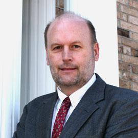 Fred Sitzberger