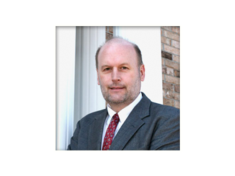 Frederick J. Sitzberger, CPA, CVA