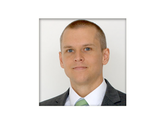 Carl Marzolf, CPA, MST