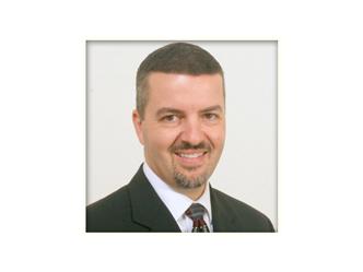 Kevin P. Gaffney, CPA