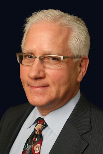 Mark A Widmann