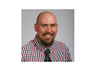 Jason R. Hahn, CPA