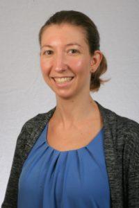 Sitzberger & Company, Lauren E. Browne, CPA