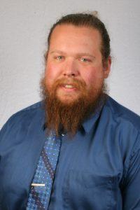 Sitzberger & Company, Kevin A. Buchholz, CPA