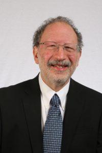Sitzberger & Company, Alan E. Matsoff, CPA