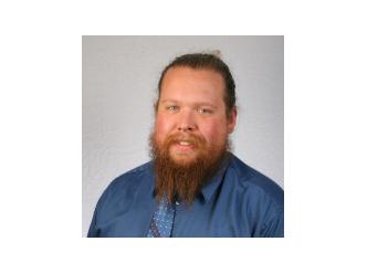 Kevin A. Buchholz, CPA