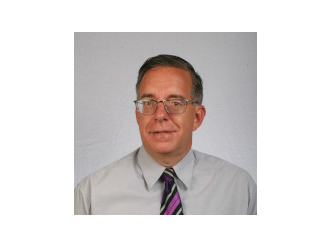 Kevin M. Hablewitz, CPA