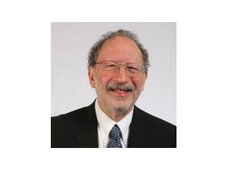 Alan Matsoff, CPA