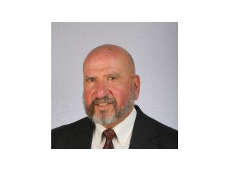 Arthur C. Tillman, CPA