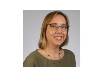 Jill E. Wallschlaeger, CPA