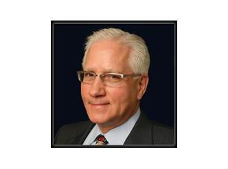 Mark A. Widmann, CPA
